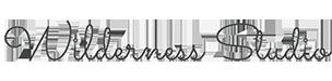 Wilderness Studio Logo (text only)